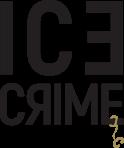 IceCrime Factory